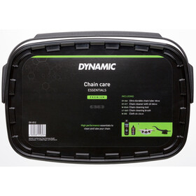 Dynamic Chain Care Set PROfessional